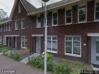Bekendmaking Aanvraag Omgevingsvergunning, kappen 9 bomen, t.o. Prinses Margrietstraat 9 (zaaknummer 69191-2018)