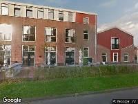 Bekendmaking Apv vergunning - Besluiten, Oeverwallaan 130 te Den Haag