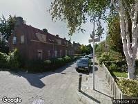 Bekendmaking Vaststelling gewijzigd bestemmingsplan 'Groenestein zuidwest' te Hazerswoude-Rijndijk