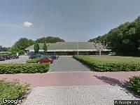 Terinzagelegging vastgesteld besluit Dronten – Nieuwbouw Zwembad Overboord(D1001)