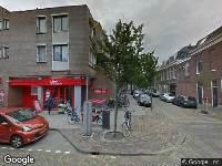 Bekendmaking Gemeente Haarlem - Aanleggen en verwijderen Gehandicaptenparkeerplaats op kenteken   - ter hoogte van Van Zompelstraat 18 (aanleggen) en Bastiaansstraat 16 (verwijderen)