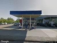 Bekendmaking Watervergunning voor de locatie Marconistraat 17 in Zwolle