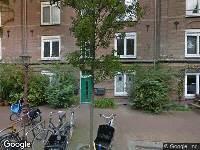 Besluit onttrekkingsvergunning voor het omzetten van zelfstandige woonruimte naar onzelfstandige woonruimten