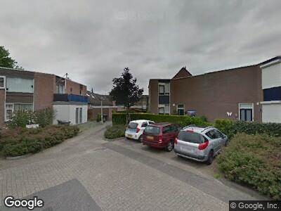Overig Arnemuidenhoek  Arnhem
