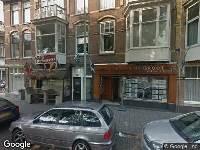 Omgevingsvergunning - Aangevraagd, Van Boetzelaerlaan 108A te Den Haag