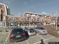 Bekendmaking Gemeente Alphen aan den Rijn - aanvraag omgevingsvergunning: het realiseren van vier appartementen d.m.v. een dakopbouw, Hooftstraat 81 te Alphen aan den Rijn, V2018/617