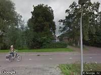 Bekendmaking Gemeente Alphen aan den Rijn - geweigerde omgevingsvergunning: het kappen van een boom, Rijndijk 15 A te Hazerswoude-Rijndijk, V2018/540