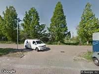 Bekendmaking Voornemen tot uitschrijving uit de Basisregistratie Personen, W. D. E. Engel, Van der Hoopstraat 100 , 2921 LD, Krimpen aan den IJssel