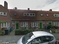 Woning Leliestraat 17 Hilversum Oozo Nl