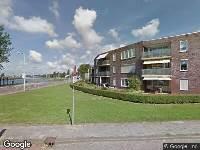 Bekendmaking Gemeente Alkmaar - Opheffen GPP Zonneweid 50 - Alkmaar