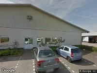 Bekendmaking Gemeente Venlo - Verkeersbesluit instellen/verplaatsen bushaltes Venlo - Venlo
