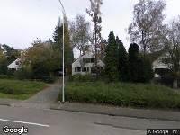 Gemeente Venlo - Verkeersbesluit instellen/verplaatsen bushaltes Venlo - Venlo