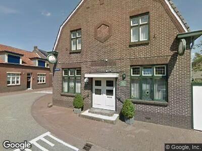 Omgevingsvergunning Hoverhofweg 28 Venlo