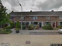 Bekendmaking Kennisgeving besluit Wet bodembescherming Havenstraat ten oosten van nummer 5 in Alphen aan den Rijn