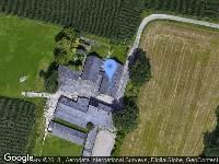 Bekendmaking Provincie Gelderland Wet bodembescherming locatie Vinkelaar 9-11 in Terschuur