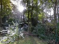 Kennisgeving ontvangst aanvraag omgevingsvergunning Gentiaanlaan 9 in Soest