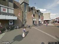 Bouwverordening Baarn 2012