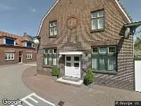 verleende omgevingsvergunning  reguliere voorbereidingsprocedure  - Paalweg 2,4 en 6 te Venlo