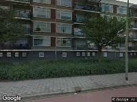 Bekendmaking Rijzertlaan 86, 5223 JN, 's-Hertogenbosch, het verwijderen van asbest uit een woning - bouwbesluit -