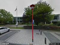 Gemeente Rijssen-Holten - Aanwijzing twee gereserveerde parkeerplaatsen voor opladen elektrische voertuigen, - nabij Haarstraat 14 in Holten.