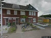 """Bekendmaking Intrekken verkeersbesluit """"Koning Willem Alexanderstraat 2: aanwijzen van parkeervak voor het opladen van elektrische voertuigen"""""""