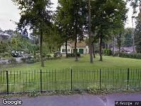 Kennisgeving besluit op aanvraag omgevingsvergunning Sparrenlaan 1 in Soest