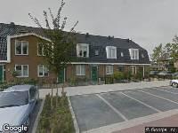 Bekendmaking Gemeente Alphen aan den Rijn - aanvraag omgevingsvergunning: het plaatsen van een dakkapel op het achtergeveldakvlak, Esdoorn 6 te Benthuizen, V2018/646