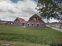 Kennisgeving besluit op een aanvraag van een vergunning Wet natuurbescherming voor de locatie Beumersteeg 17 in Holten