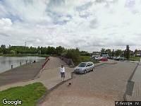 Bekendmaking Ontwerpbestemmingsplan Zwartelaan 26 Oostvoorne