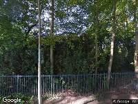 Ontwerp omgevingsvergunning met afwijkingsbesluit voor het bouwen van een villa aan de Oosterhofweg 250 in Rijssen