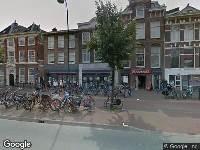 Haarlem, verleende omgevingsvergunning Gedempte Oude Gracht 56, 2018-05465, gevelwijziging, plaatsen luifels boven stoep en wijzigen gevelreclame, activiteit monument, ontheffing handelen in strijd me