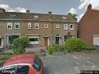 Bekendmaking Verleende omgevingsvergunning, plaatsen dakkapel (voorgevel), Leliestraat 127 (zaaknummer 65354-2018)