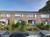 Bekendmaking Omgevingsvergunning verleend voor het vergroten van een basisschool, Prins Bernhardstraat 28 te 's-Gravenzande