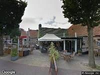 Torenstraat 11 in Nes