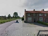 Bekendmaking ODRA Gemeente Arnhem - Verlenging beslistermijn omgevingsvergunning, het aanleggen van een stadsverwarmingsleiding, Fluitekruidstraat 36