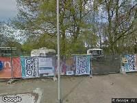 Bekendmaking ODRA Gemeente Arnhem - Aanvraag omgevingsvergunning, wijzigen van gebruik naar wonen en zorg of alleen wonen, Vogelkersweg 50,  Vogelkersweg 50 1