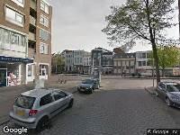 Bekendmaking ODRA Gemeente Arnhem - Verlenging beslistermijn omgevingsvergunning, verbouwen winkelpand naar restaurant, Kleine Oord 80