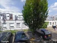 Bekendmaking Amersfoort, Kattenbroek, Omgevingsvergunning, Besluit tot verlengen beslistermijn, Loefzijde 20, het plaatsen van een dakopbouw en een lichtkoepel, Rechtsmiddel: Bezwaar