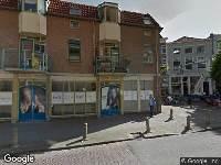 Bekendmaking ODRA Gemeente Arnhem - Besluit maatwerkvoorschrift, maatwerkvoorschriften opleggen geluid binnenniveau en deuren en ramen gesloten houden, Kleine Oord 75