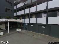 Bekendmaking Geaccepteerde sloopmelding - Postweg 222 te Venlo