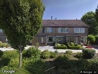 Bekendmaking Sloopmelding Ter Aar, Anjerstraat 51 - Verwijderen asbest
