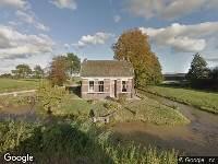 Afgehandelde omgevingsvergunning Ter Aar, Oostkanaalweg 30 - Aanleggen 4 dammen.
