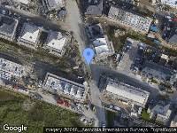 Aanvraag omgevingsvergunning, plaatsen van een dakkapel, Potakker 16, Alkmaar
