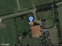 Bekendmaking Omgevingsvergunning aanvraagd, Rijswijkseveldweg thv nummer 1 -1a in Rijswijk