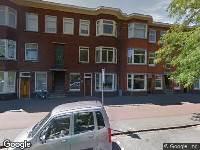 Bekendmaking Omgevingsvergunning - Aangevraagd, De la Reyweg 423 te Den Haag