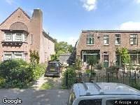 Gemeente Amstelveen – intrekking aanvraag omgevingsvergunning voor het oprichten van een woning - Rentmeesterslaan 55