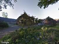 Bekendmaking Wet bodembescherming (Wbb) Besluit Uniforme Saneringen (BUS) Wechelerweg 54 Diepenveen