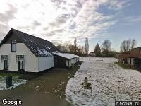 Bekendmaking Zandsepad te Lent - kavel 9 - De Waaijer - Zandse Plas: bouwen van een woonhuis met berging en aanleggen van een uitrit - omgevingsvergunning - Vergunning verleend