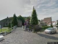 Bekendmaking Gemeente Midden-Delfland  –   Melding Oude Kerk, Kerkstraat 1, 3155 EN Maasland -  het houden van een rommel- en boekenmarkt op 9 november 2018 van 19.00 tot 21.00 uur en op 10 november 2018 van 10.00