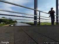 Bekendmaking Gemeente Midden-Delfland  –   Melding Duifpolder -  het houden van de Duifpolder trainingsloop op 10 november tussen 14.00 en 16.00 uur vanaf startpunt Trambrug via het fietspad richting Maasland, ron